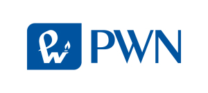 pwn_logo_monochromatyczne_rgb