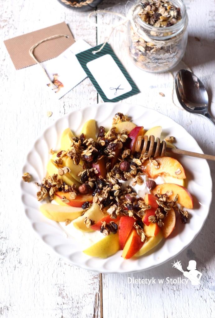 owoce-logo