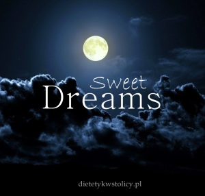 sweet-dreams2