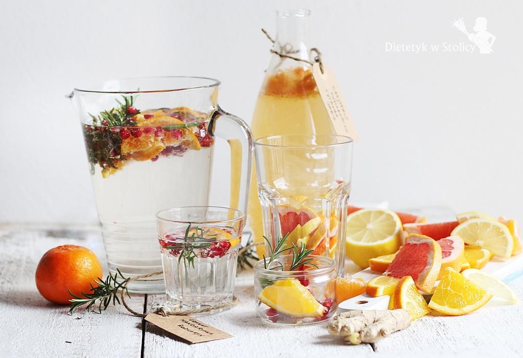 sodastream-1-dietetyk-w-stolicy
