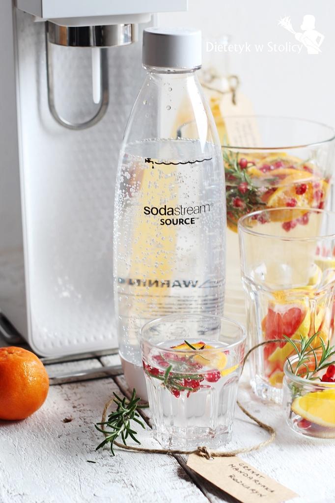 sodastream-4-dietetyk-w-stolicy