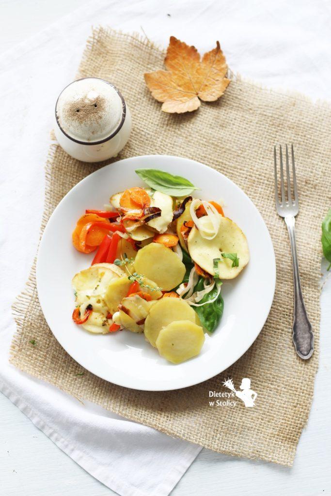 warzywa-zapiekane-z-oscypkiem-3-dietetyk-w-stolicy