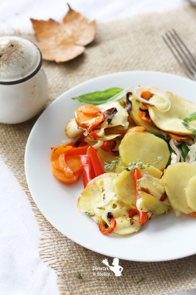 warzywa-zapiekane-z-oscypkiem-4-dietetyk-w-stolicy